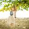 wedding_photographer_seychelles_212