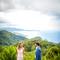wedding_photographer_seychelles_182
