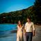 wedding_photographer_seychelles_315