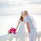 Hochzeitsfotograf_Sansibar_271