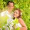 Hochzeitsfotograf_Seychellen_111
