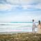 Hochzeitsfotograf_Seychellen_436