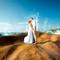 Hochzeit_Seychellen_186