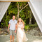 wedding_photographer_seychelles_038