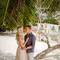 Hochzeitsfotograf_Seychellen_Sebastian_Muehlig_www.sebastianmuehlig.com_224