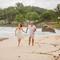 Hochzeitsfotograf_Seychellen_518
