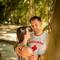 Hochzeitsfotograf_Seychellen_024