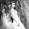 Hochzeit_Seychellen_187