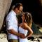 Hochzeit_Seychellen_260