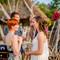 Hochzeitsfotograf_Sansibar_232