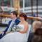 Hochzeitsfotograf_Hamburg_Sebastian_Muehlig_www.sebastianmuehlig.com_091