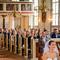 Hochzeitsfotograf_Hamburg_100