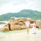 Hochzeit_Seychellen_119
