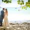 wedding_photographer_seychelles_200