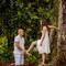 Hochzeitsfotograf_Seychellen_476