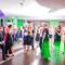 Hochzeitsfotograf_Hamburg_493