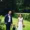 Hochzeitsfotograf_Hamburg_172