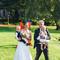 Hochzeitsfotograf_Hamburg_234