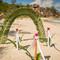 Hochzeitsfotograf_Seychellen_052