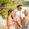 Hochzeitsfotograf_Seychellen_159