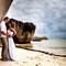 Hochzeit_Seychellen_257