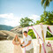 wedding_photographer_seychelles_076