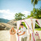 wedding_photographer_seychelles_078