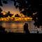 hochzeit_fotograf_seychellen_200