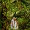 Hochzeitsfotograf_Seychellen_480