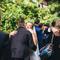 Hochzeitsfotograf_Hamburg_236