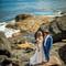 wedding_photographer_seychelles_243