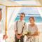 Hochzeitsfotograf_Seychellen_081