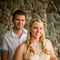 wedding_photographer_seychelles_027