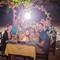 Hochzeitsfotograf_Sansibar_390