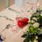 Hochzeitsfotograf_Hamburg_296