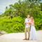 Hochzeit_Seychellen_063