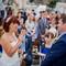 Hochzeitsfotograf_Hamburg_Sebastian_Muehlig_www.sebastianmuehlig.com_116