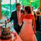 Hochzeitsfotograf_Hamburg_Sebastian_Muehlig_www.sebastianmuehlig.com_452