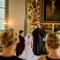 Hochzeitsfotograf_Hamburg_145