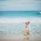 Hochzeitsfotograf_Seychellen_522