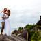 Hochzeit_Seychellen_335