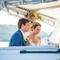 wedding_photographer_seychelles_048