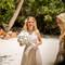 Hochzeitsfotograf_Seychellen_Sebastian_Muehlig_www.sebastianmuehlig.com_235