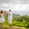 Hochzeitsfotograf_Seychellen_467