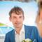wedding_photographer_seychelles_016