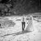 Hochzeitsfotograf_Seychellen_157