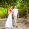 Hochzeit_Seychellen_005