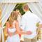 Hochzeit_Seychellen_027