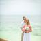Hochzeit_Seychellen_107