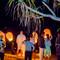 Hochzeitsfotograf_Sansibar_411